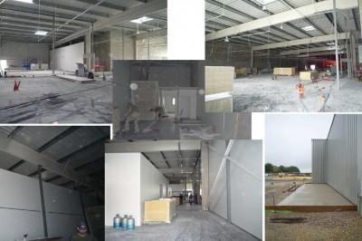 CONSTRUCTION-D'UN-GRAND-FRAIS-Espace-commercial-Castres-Siala-Sud