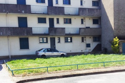 3F-IMMOBILIERES-LES-GLYCINES-