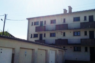 3F-IMMOBILIERES-LES-GLYCINES
