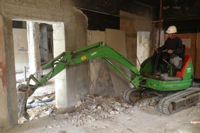 CONSTRUCTION-ÉCOLE-D'INFIRMIÈRES-