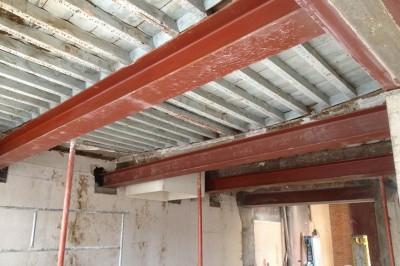 CONSTRUCTION-ÉCOLE-D'INFIRMIÈRES