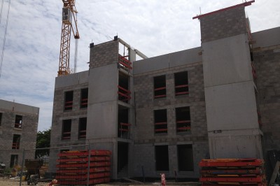 CONSTRUCTION-22-LOGEMENTS-HLM-