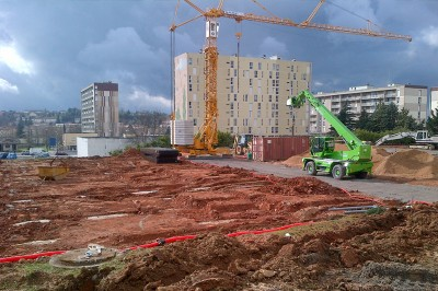 CONSTRUCTION-55-LOGEMENTS-COLLECTIFS