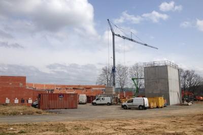 CONSTRUCTION-CENTRE-ROUTIER-POUR-BUS-