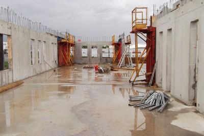 CONSTRUCTION-CHAMBRE-DES-METIERS-ET-ARTISANAT-DU-TARN-