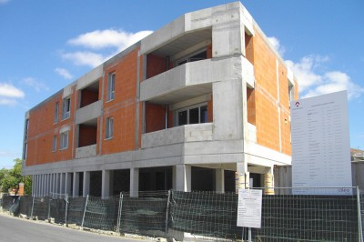 CONSTRUCTION-DE-16-LOGEMENTS-