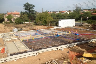 CONSTRUCTION-DE-22-LOGEMENTS-
