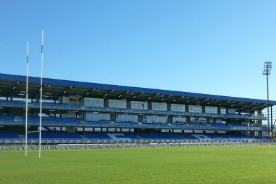 CONSTRUCTION-D'UNE-TRIBUNE-STADE-PIERRE-ANTOINE-