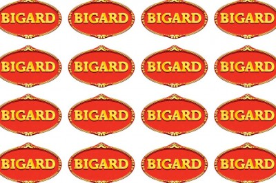 Etablissement-BIGARD-