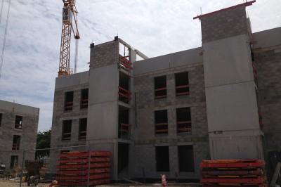 CONSTRUCTION-22-LOGEMENTS-HLM-