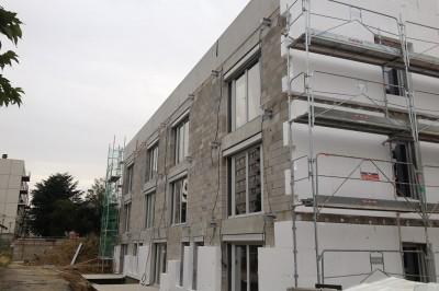 CONSTRUCTION-22-LOGEMENTS-HLM