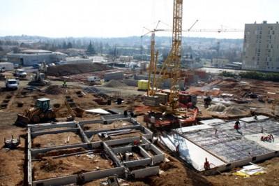 CONSTRUCTION-55-LOGEMENTS-COLLECTIFS-