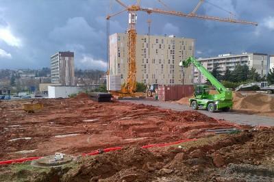 CONSTRUCTION-55-LOGEMENTS-COLLECTIFS