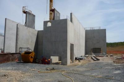 CONSTRUCTION-D'UNE-CHAUFFERIE-BOIS