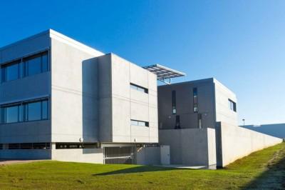 CONSTRUCTION-HOTEL-TERTIAIRE-AROBASE-II-