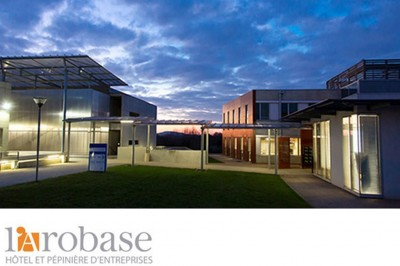 CONSTRUCTION-HOTEL-TERTIAIRE-AROBASE-II