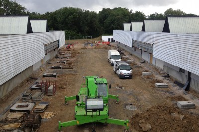EXTENSION-UNITE-DE-PRODUCTION-MAGASIN-MATIERE