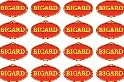 Etablissement-BIGARD-