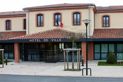 HOTEL-DE-VILLE-&-MAIRIE-